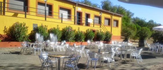 restaurante_1_medium