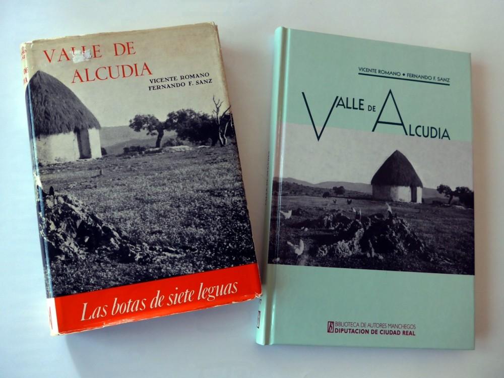 valledealcudialarecu_57439_192