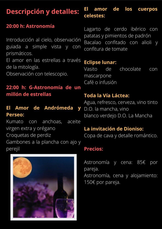 astronomía 1 (2)