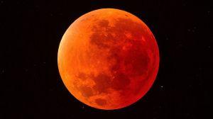 Eclipses-Astronomia-Ciencia_325480331_91252148_1024x576