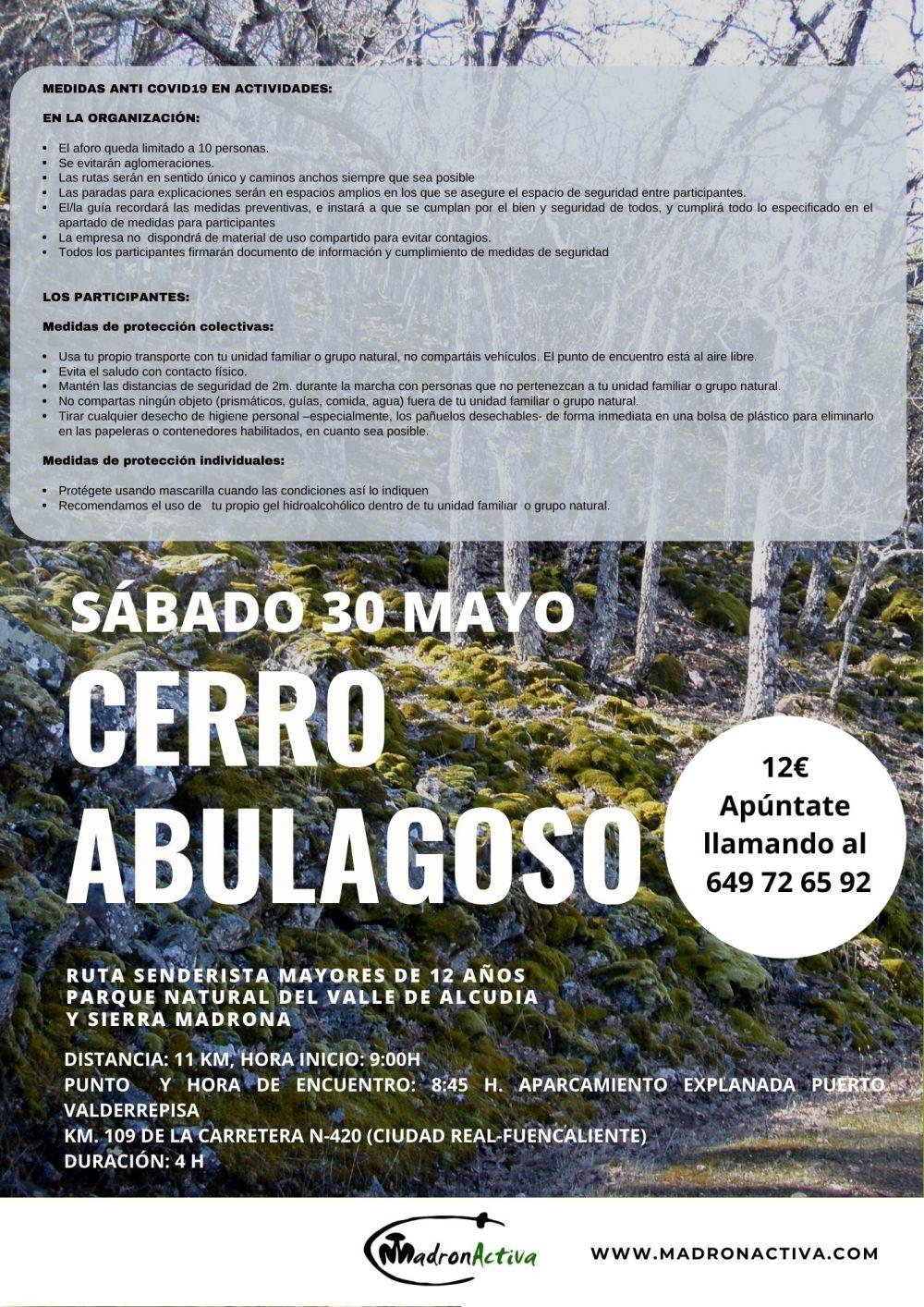 30 mayo (2)